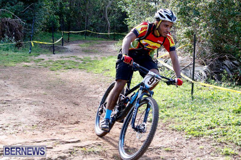 mountainbike2015mar12-6