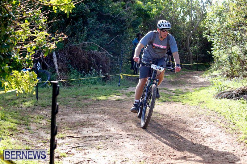 mountainbike2015mar12-9