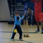 pee-wee-cricket-prize-presentation-13