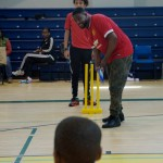 pee-wee-cricket-prize-presentation-14