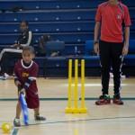 pee-wee-cricket-prize-presentation-15