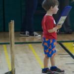 pee-wee-cricket-prize-presentation-16