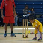 pee-wee-cricket-prize-presentation-20