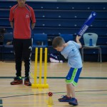 pee-wee-cricket-prize-presentation-21