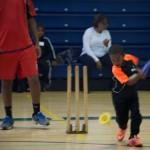 pee-wee-cricket-prize-presentation-22
