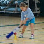 pee-wee-cricket-prize-presentation-27