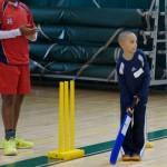 pee-wee-cricket-prize-presentation-35