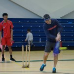 pee-wee-cricket-prize-presentation-36