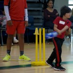 pee-wee-cricket-prize-presentation-41