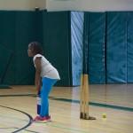 pee-wee-cricket-prize-presentation-42