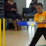 pee-wee-cricket-prize-presentation-46