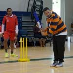pee-wee-cricket-prize-presentation-47