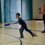 pee-wee-cricket-prize-presentation-55