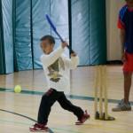 pee-wee-cricket-prize-presentation-56