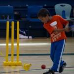 pee-wee-cricket-prize-presentation-6