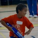 pee-wee-cricket-prize-presentation-7