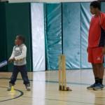 pee-wee-cricket-prize-presentation-8