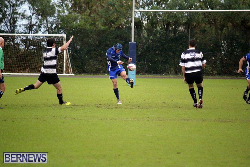 rugby-6mar2015-11