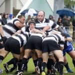 rugby 6mar2015 (12)