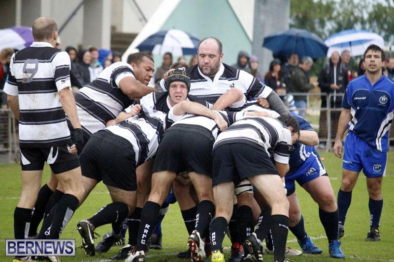 rugby-6mar2015-12