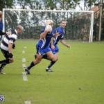 rugby 6mar2015 (13)