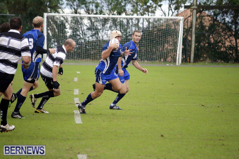 rugby-6mar2015-13