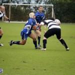 rugby 6mar2015 (14)