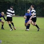 rugby 6mar2015 (16)
