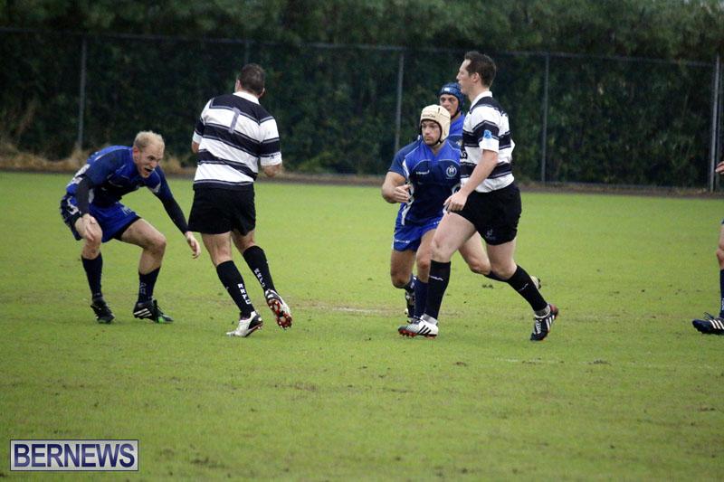 rugby-6mar2015-16