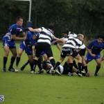 rugby 6mar2015 (18)