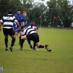 rugby 6mar2015 (19)