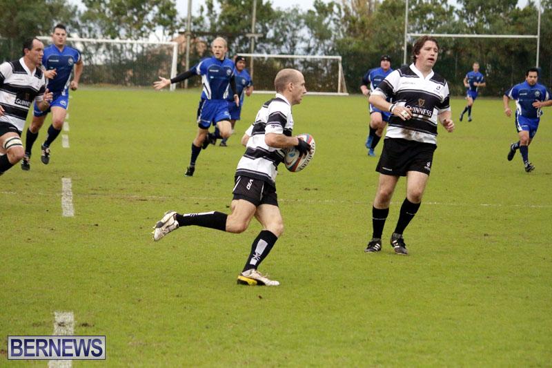 rugby-6mar2015-3