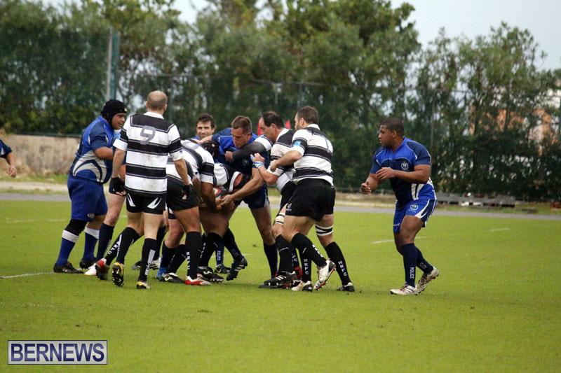 rugby-6mar2015-4