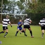 rugby 6mar2015 (5)