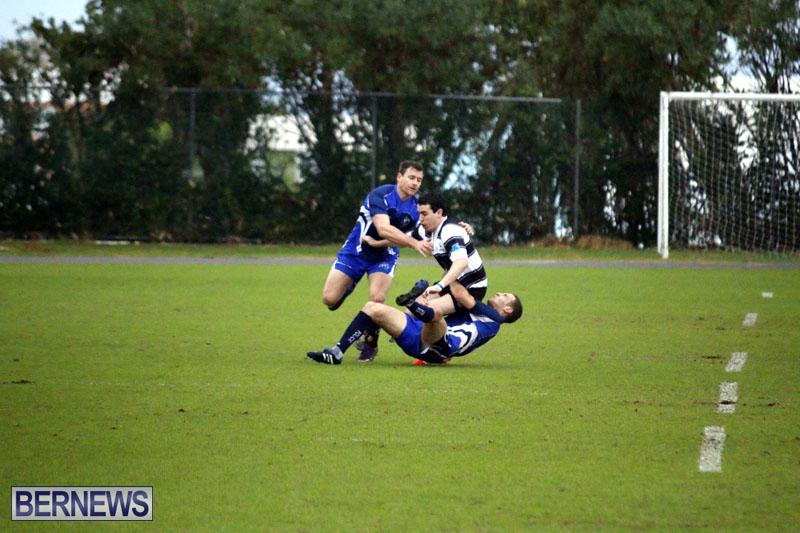rugby-6mar2015-6