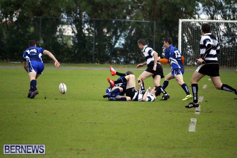 rugby-6mar2015-8