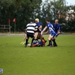 rugby 6mar2015 (9)