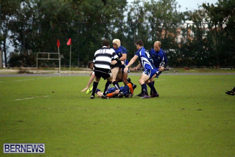rugby-6mar2015-9