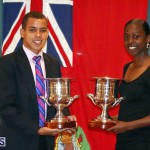 sports achievement awards 2015 Mar 26 (20)