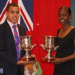 sports achievement awards 2015 Mar 26 (21)