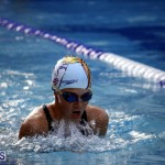 swimming 2015 March 26 (6)
