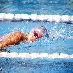 swimming 2015 March 26 (9)