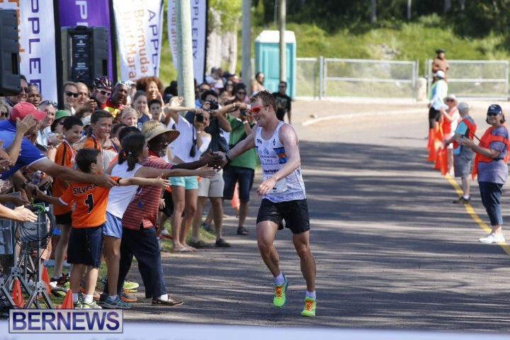 2014-Bermuda-Day-Marathon-Derby-43 tyler