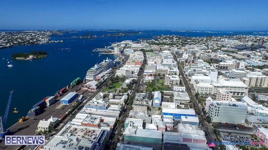 646-Hamilton Bermuda Generic