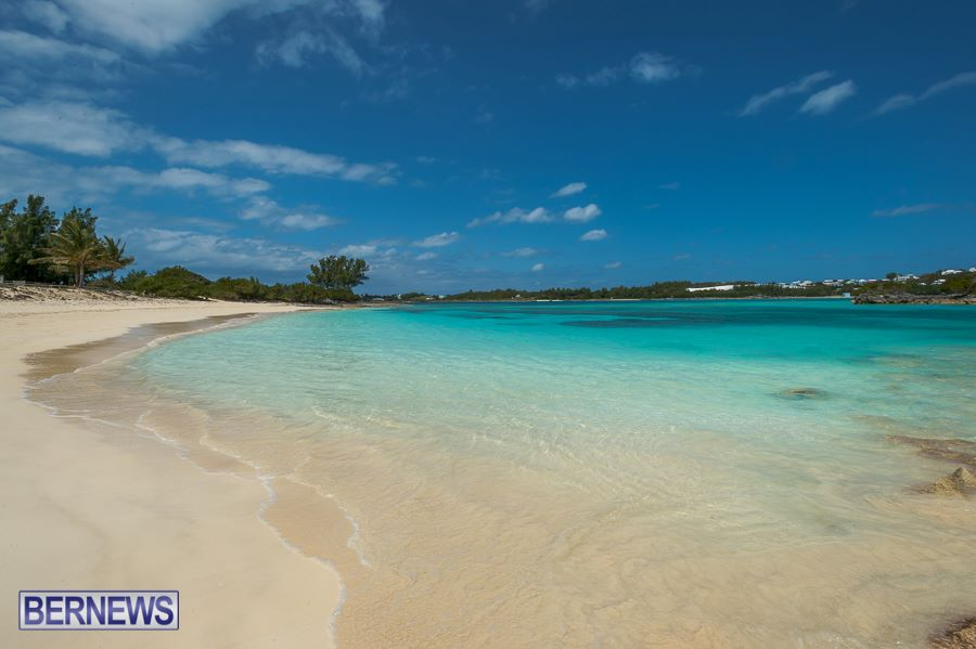 737-beaches At East end Bermuda Generic