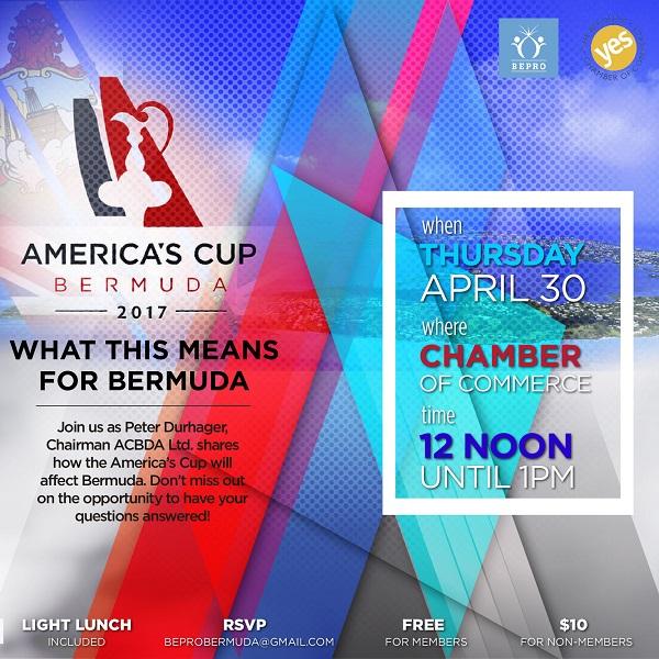 Americas-Cup-01-bepro.jpg