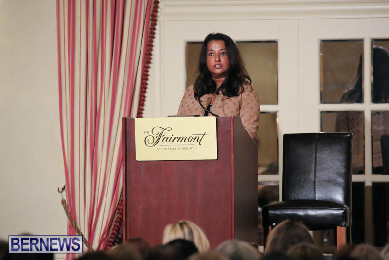 Arianna-Huffington-Bermuda-April-11-2015-5