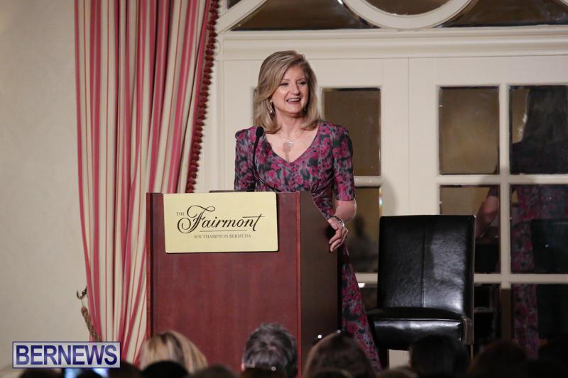 Arianna-Huffington-Bermuda-April-11-2015-6