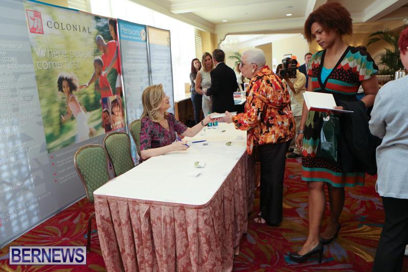 Arianna-Huffington-Bermuda-April-11-2015-8