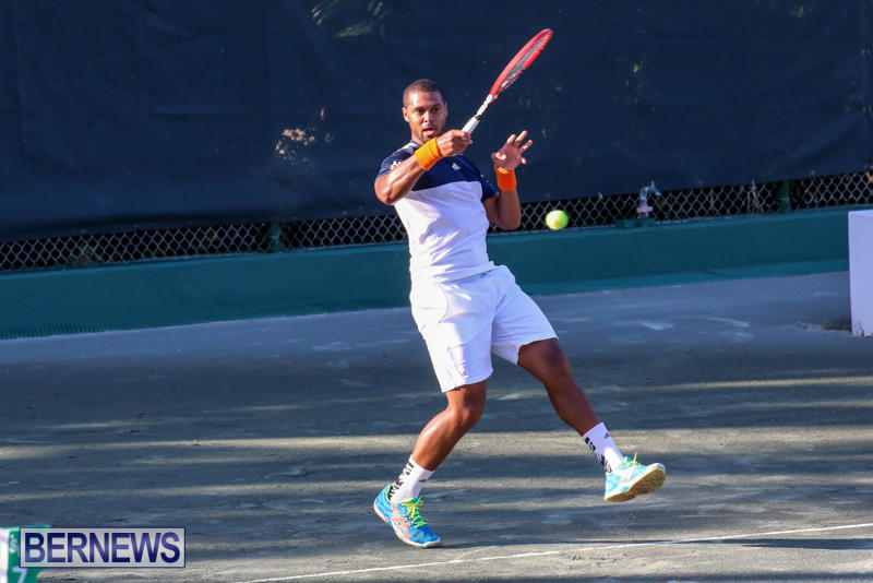 BLTA-Open-Singles-Tennis-Challenge-Semi-Finals-Bermuda-April-10-2015-10